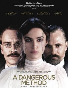 liaison dangereuse film