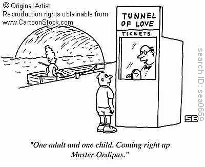 oedipus essay comic board Oedipus rex (oedipus the king) study guide contains a biography of sophocles, literature essays, quiz questions, major themes, characters, and a.