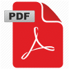 AdobeReader PDF